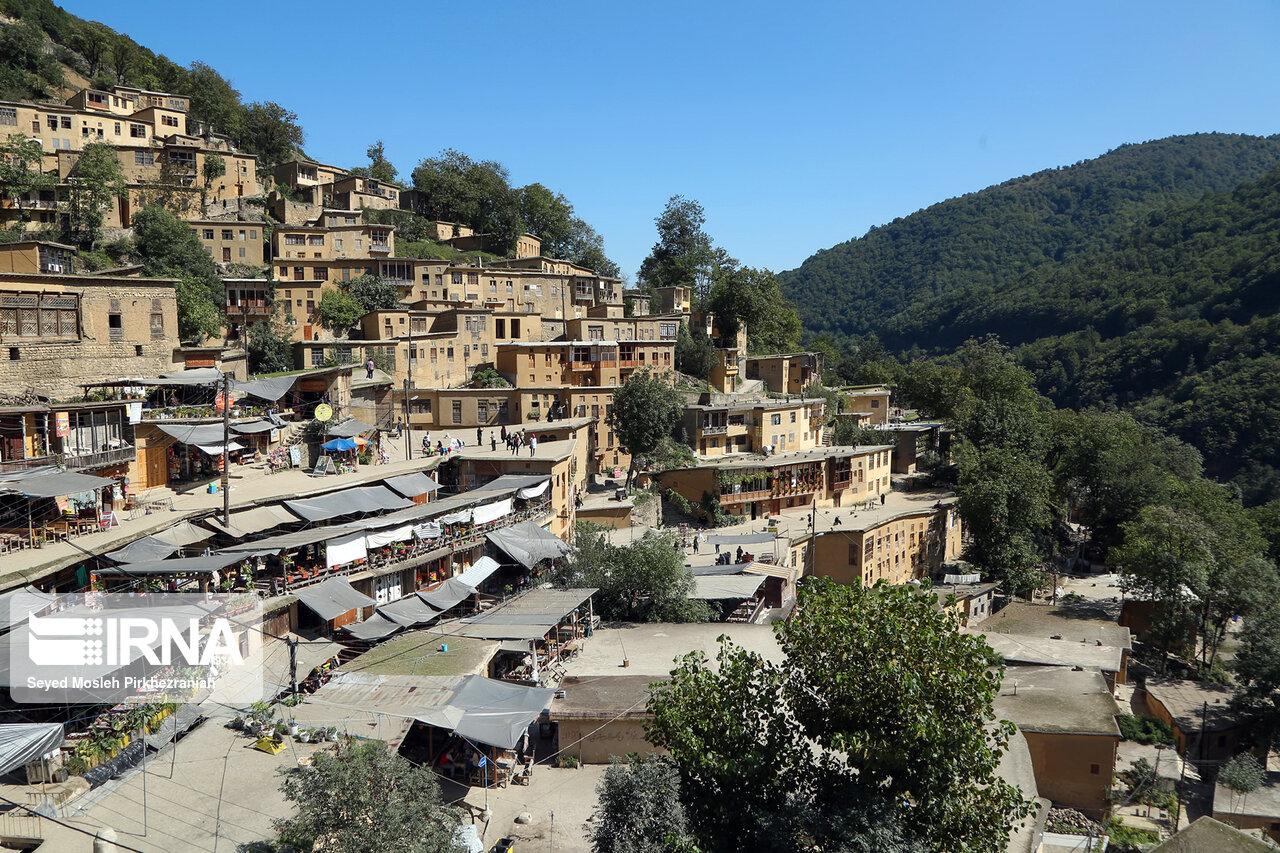 89 درصد روستاهای سلماس دارای طرح هادی است