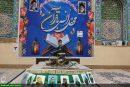 گزارش تصویری : محفل انس با قرآن در حوزه علمیه امام علی (ع) سلماس