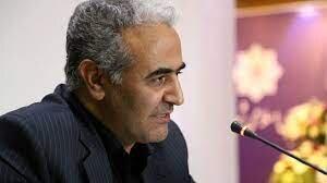راه اندازی سامانه ستاد در شهرداری ارومیه
